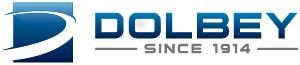 Dolbey_Logo