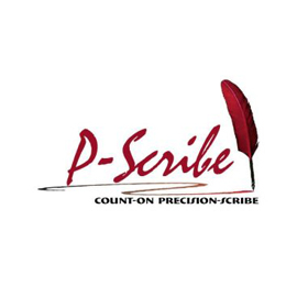 pscribe
